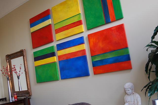 Paintings_1