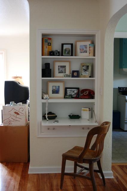 Phone_cupboard