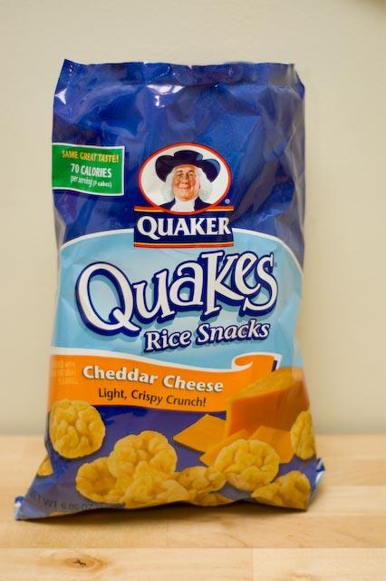 Quakes1