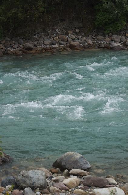 Sciarrinos_water