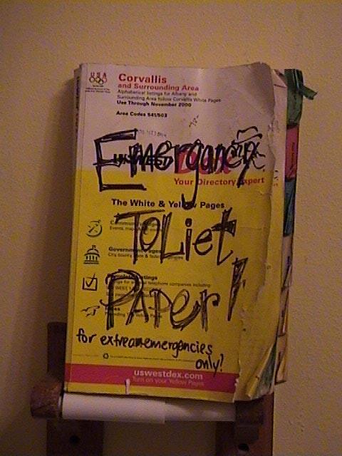 Toliet_paper1