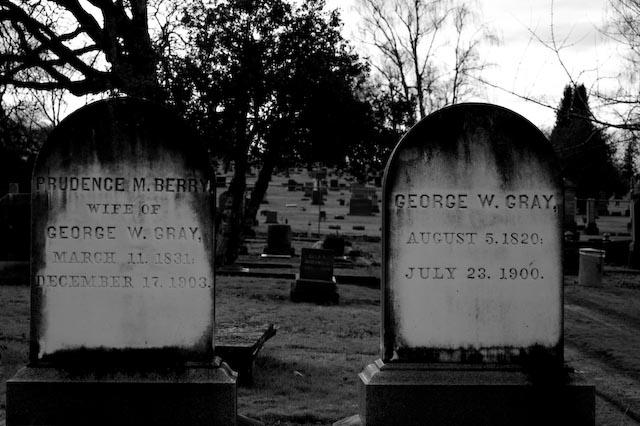 Tombstones1