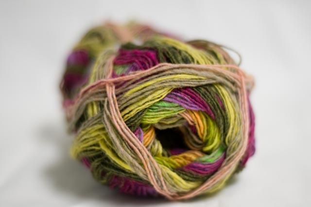 Yarn3