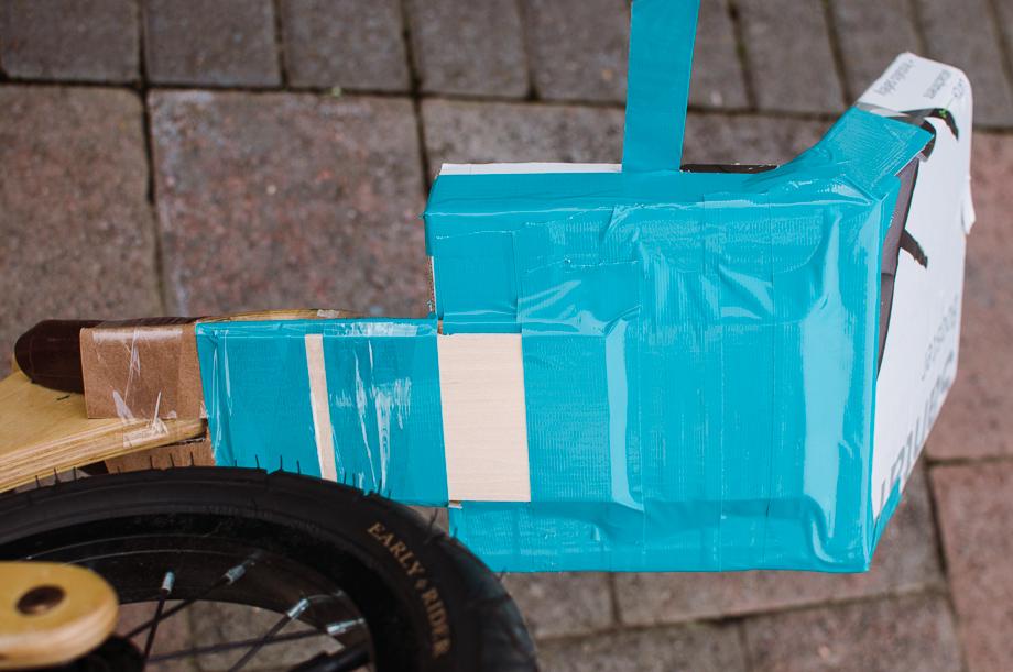 dolly bike seat-4