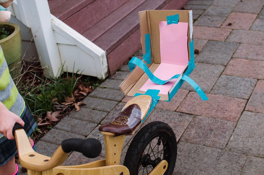dolly bike seat-5