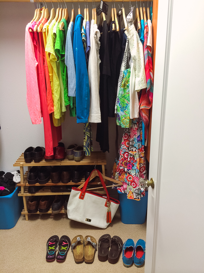 my closet-1