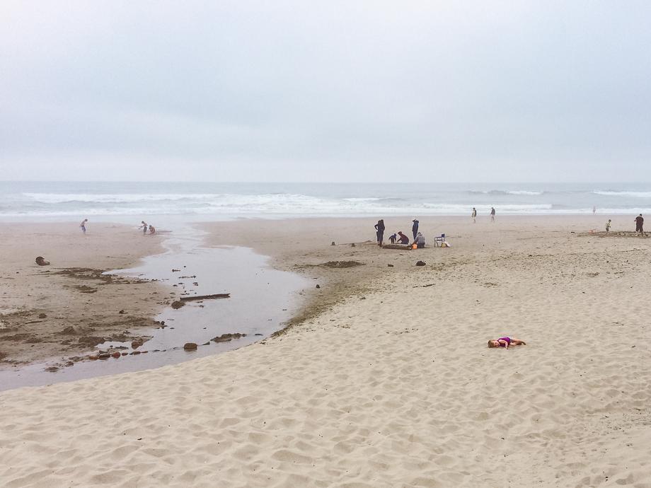 beach day-1