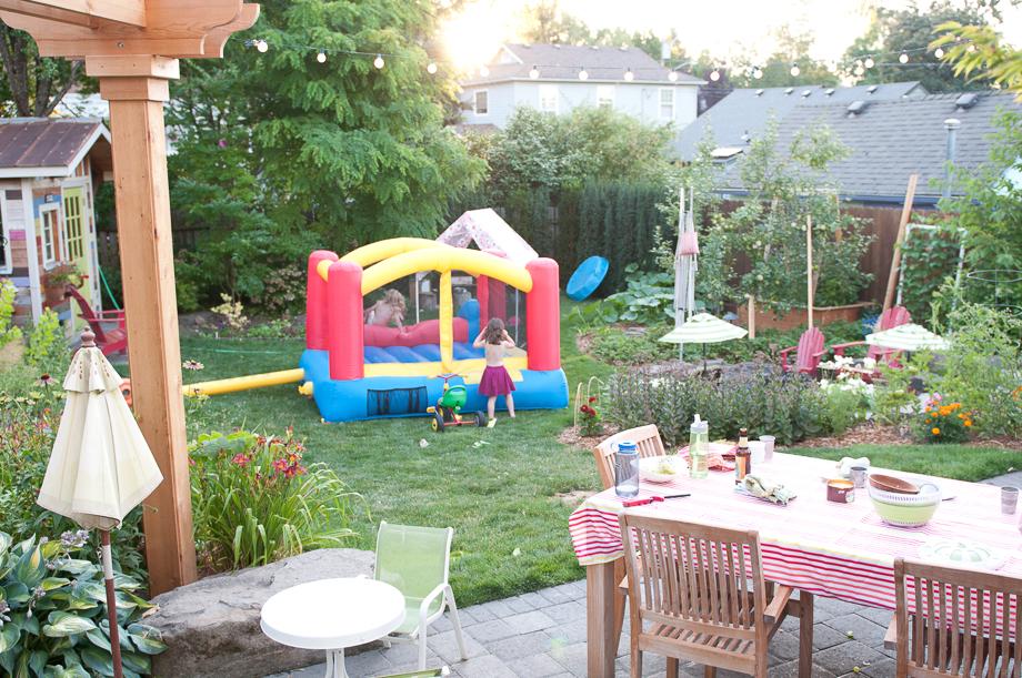 july garden-18