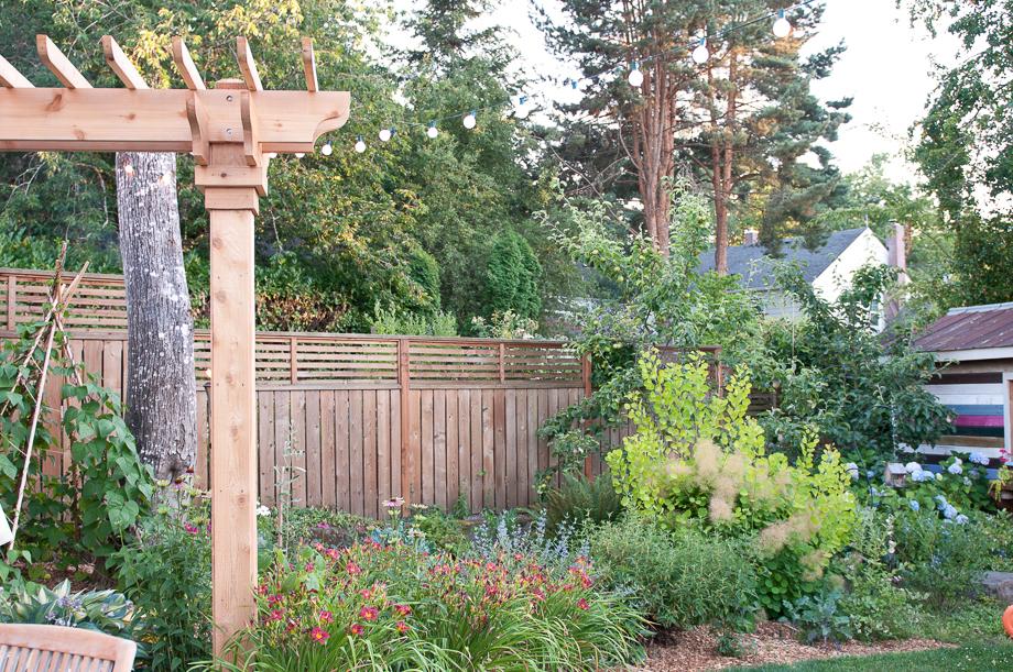 july garden-19