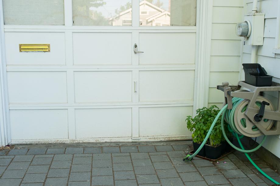 garden end august-12