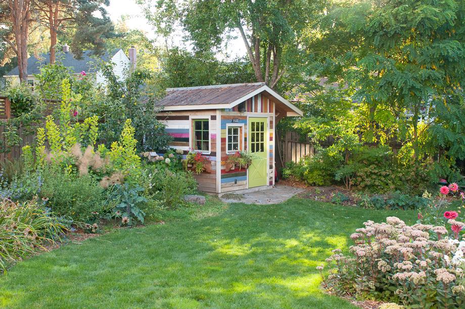 garden end august-3
